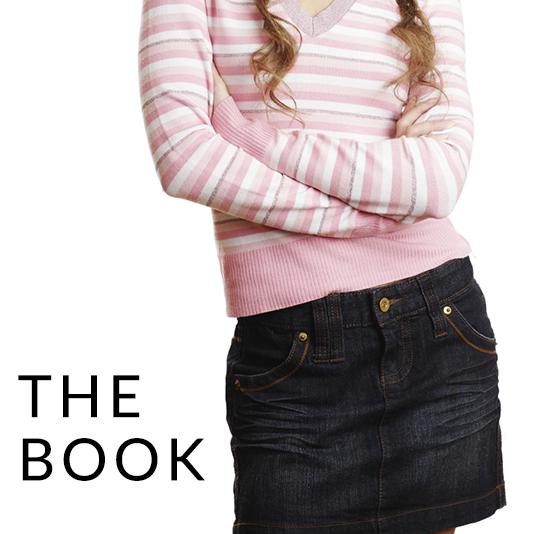 book_link