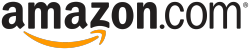 amazon-250x50