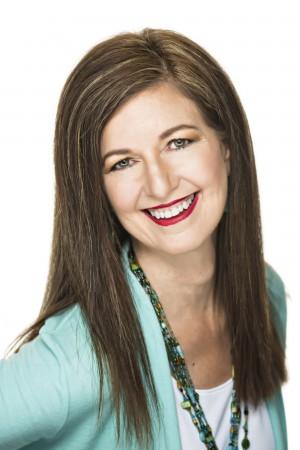 Colleen-OGrady-media1